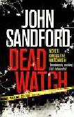 Sandford John - Dead Watch
