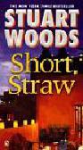 Woods Stuart - Short Straw