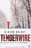 Kilroy Claire - Tenderwire