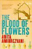 Amirrezvani Anita - The Blood of Flowers