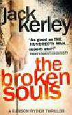 Kerley Jack - The Broken Souls
