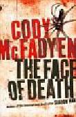 McFadyen Cody - The Face of Death
