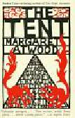 Atwood Margaret - The Tent