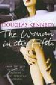 Kennedy Douglas - The Woman in the Fifth