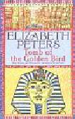 Peters Elizabeth - Tomb of the Golden Bird