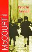 McCourt Frank - Prochy Angeli