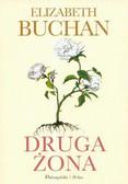 Buchan Elizabeth - Druga żona