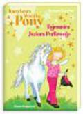 Zoschke Barbara - Kucykowa Wróżka Pony. Tajemnica Jeziora Perłowego