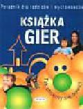 Grabbet Regina - Książka gier.