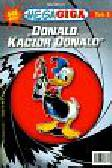 MegaGiga 6 Donald Kaczor Donald