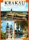 Krakau Reisefuhrer durch eine aubergewohnliche Stadt