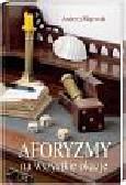 Majewski Andrzej - Aforyzmy na wszystkie okazje