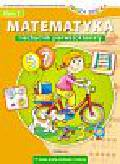 Matematyka  Nasza Szkoła