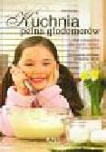Raschke Karin - Kuchnia pełna głodomorów
