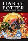 Rowling Joanne K. - Harry Potter and the Deathly Hallows