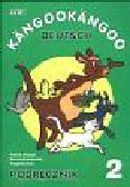 Stasiak Halina i inni - Kangookangoo Deutsch 2 Podręcznik