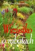 Chojnowska Ewa - Wszystko o rabatach