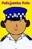 Ross Mandy - Policjantka Pola