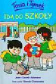 Adamson Jean, Adamson Gareth - Tosia i Tymek idą do szkoły