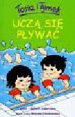 Adamson Jean, Adamson Gareth - Tosia i Tymek uczą się pływać