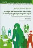 Borecka-Biernat D. - Strategie radzenia sobie młodzieży w trudnych sytuacjach społecznych. Psychospołeczne uwarunkowania