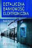 Świecka B. - Detaliczna bankowość elektroniczna