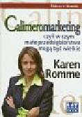 Romme Karen - Calimeromarketing