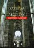 Falcones Ildefonso - Katedra w Barcelonie
