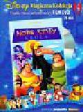 Disney Magiczna 14 Nowe szaty Króla