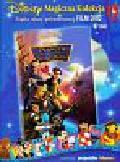 Disney Magiczna Kolekcja  15 Planeta skarbów