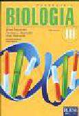 Szlachetko Alina - Biologia 3 Podręcznik