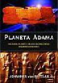 Buttlar Johannes - Planeta Adama