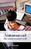 Alcatraz Carmen - AUTOMASAŻ