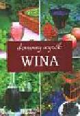 Spurka Ilona (oprac.) - Domowy wyrób wina