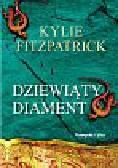Fitzpatrick Kylie - Dziewiąty diament