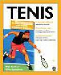 Faulkner Trish - Tenis dla żółtodziobów