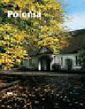 Budrewicz Olgierd - Polska Od morza do gór