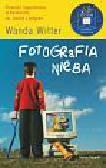 Witter Wanda - Fotografia nieba