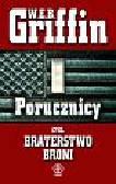 Griffin W.E.B. - Porucznicy