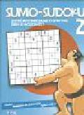 Sudoku-Sumo 2