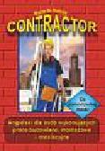 Kotlarz Marta M. - Contractor. Angielski dla osób wykonujących prace budowlane, montażowe i instalacyjne