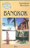 Mielcarek Remigiusz - Bangkok