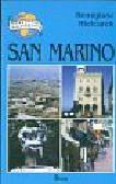 Mielcarek Remigiusz - San Marino