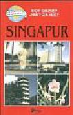 Mielcarek Remigiusz - Singapur