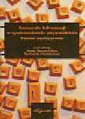 Marszałek-Kawa J., Chludziński B. (red.) - Znaczenie informacji w społeczeństwie obywatelskim. Wybrane aspekty prawne