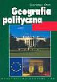 Otok Stanisław - Geografia polityczna Geopolityka - Państwo - Globalistyka