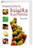 Valko Tanya - Nowoczesna książka kucharska