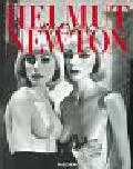 Helmut Newton twórczość
