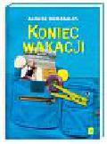 Domagalik Janusz - Koniec wakacji
