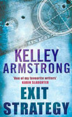 Armstrong Kelly - Exit Strategy